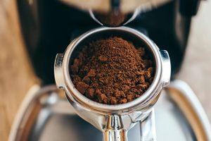 Coffee-grinding-typesb