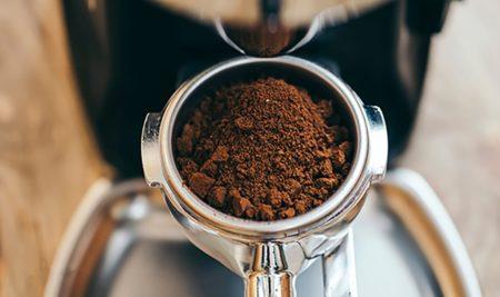 Πώς να Βρείτε τις Ιδανικότερες Ρυθμίσεις για το Αλεσμα Καφέ